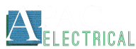 APAC Project Logo